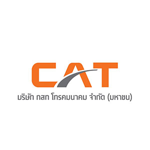 cat co-location