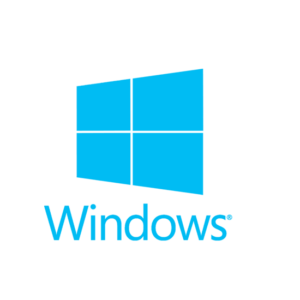 windows-hosting-ราคา
